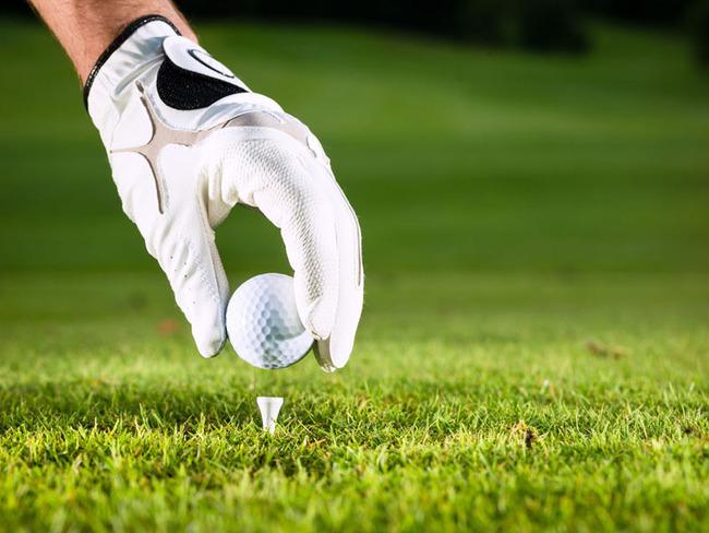 golf-ball-handschuh