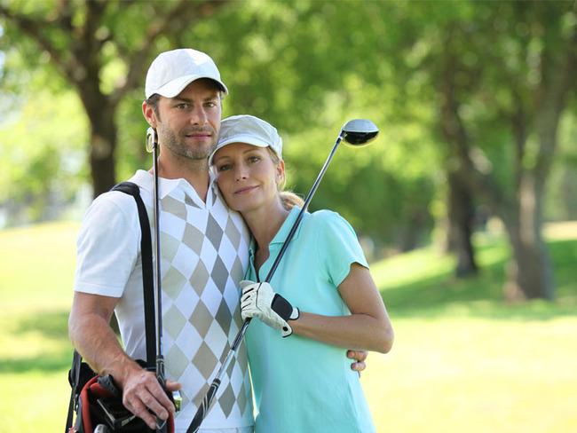 golfer-paar-2