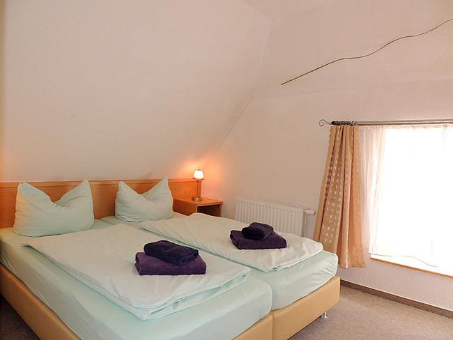 Appartement 7 Schlafzimmer