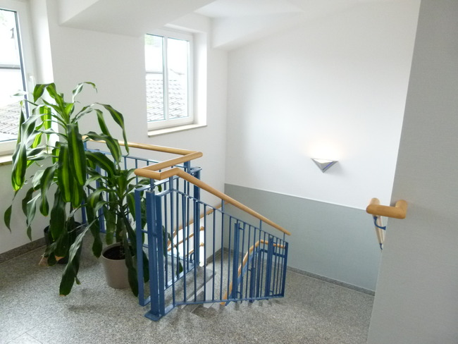 Treppenhaus_2