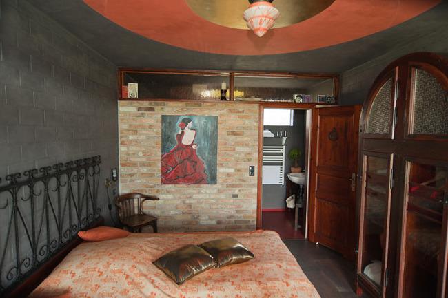 gaestezimmer-schlaf-wohn-cafe-scheune-wredenhagen