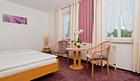 doppelbettzimmer-hotel-restaurant-am-markt-roebel