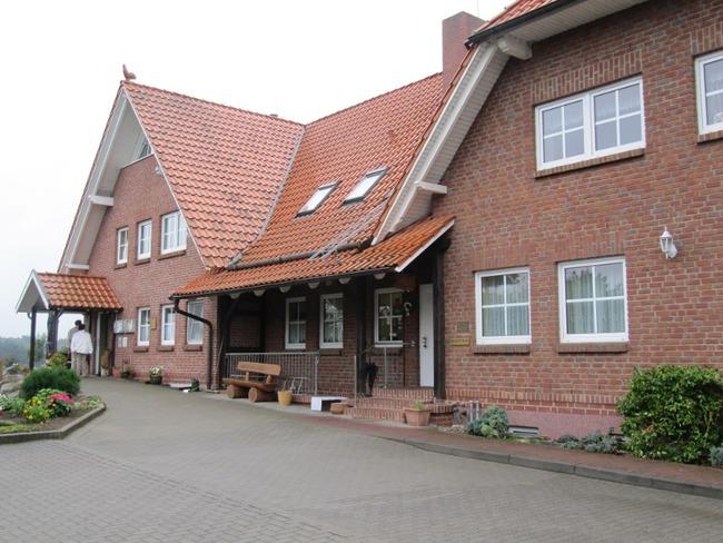 Landhaus7