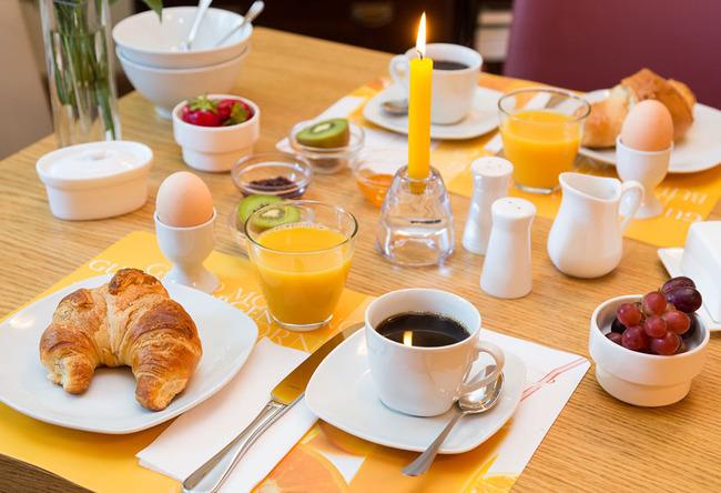 Landhaus-Rügeband-Frühstück-(2)