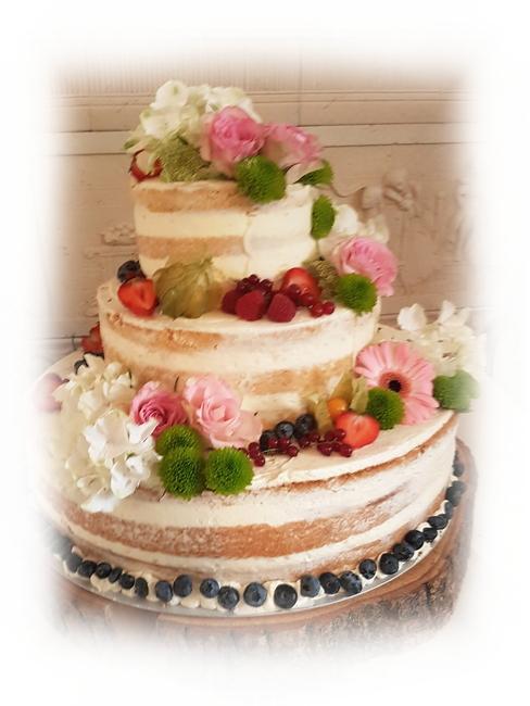 Torte_2_Rahmen