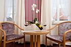 doppelbettzimmer-hotel-roebel-mueritz-mecklenburger-seenplatte