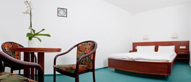 suite-schlafzimmer-hotel-am-markt-roebel