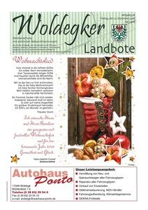 Landbote_12_18