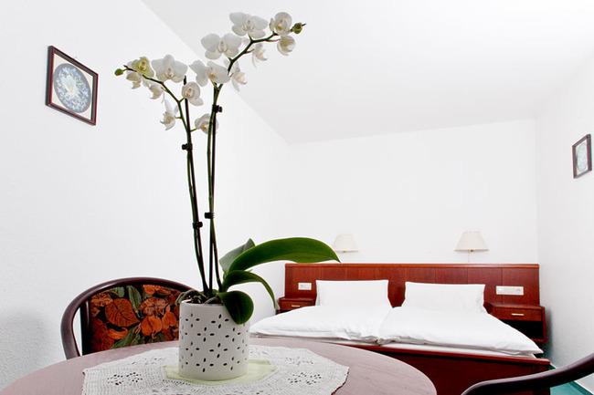suite-schlafzimmer-hotel-restaurant-am-markt-roebel