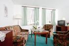 suite-hotel-am-markt-roebel-mueritz