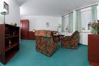 suite-wohnzimmer-hotel-am-markt-roebel-mueritz