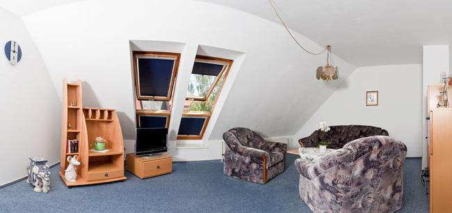 appartement-hotel-am-markt-roebel-mueritz-mecklenburg