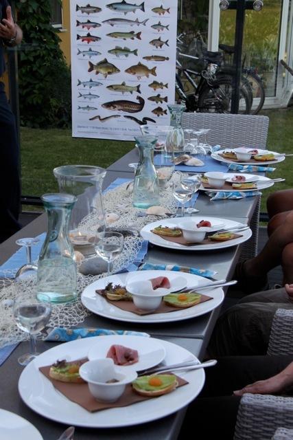 Sommerweingarten-Müritzfischer_1