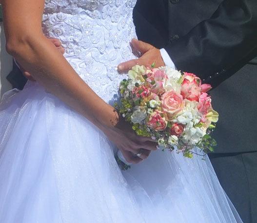 Festscheune Hochzeit