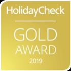 hotel_badge_award_detail_nobg-gold_3x