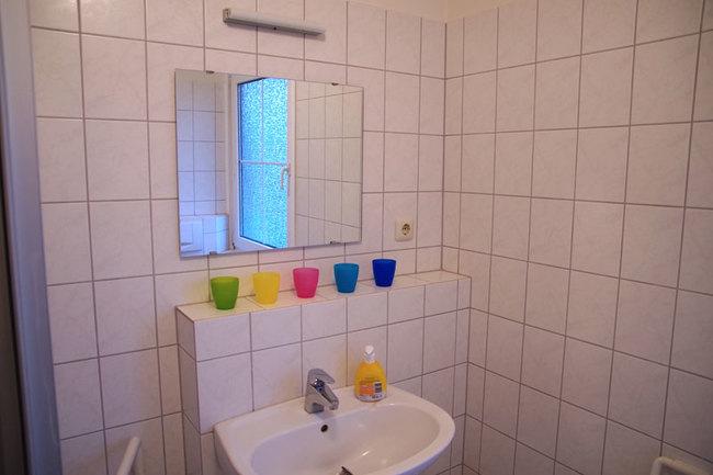 Haus Wismar Bad