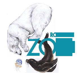 Rostock Zoo Preise : zoologischer garten rostock ~ A.2002-acura-tl-radio.info Haus und Dekorationen