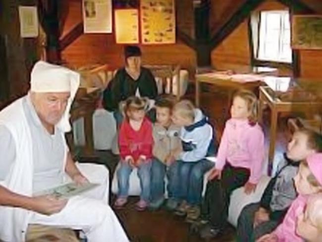 muehlenfuehrung-kindergarten