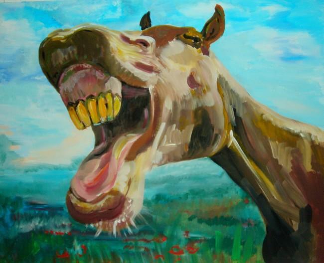 DSC03290_Lachendes_Pferd