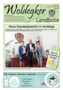 Landbote_04_19_large