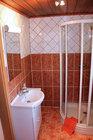 Fewo 2 - Bad mit Dusche