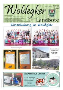 Landbote_08_19