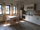 Fewo Alte Schule - Küche