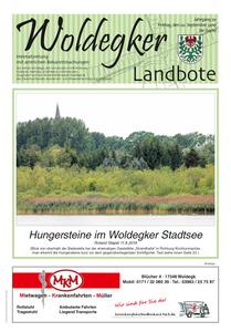 Landbote_09_19