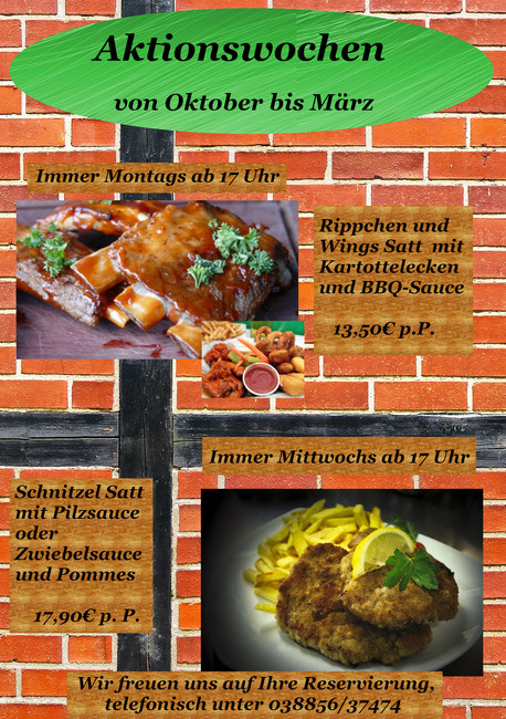 Flyer_Wineraktion_kalender1