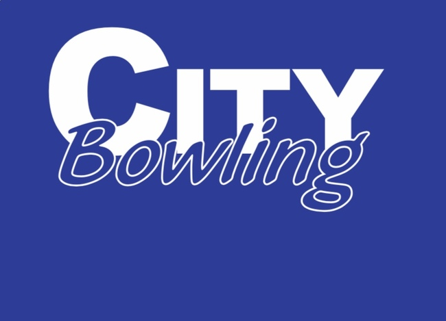 City Bowling Rostock