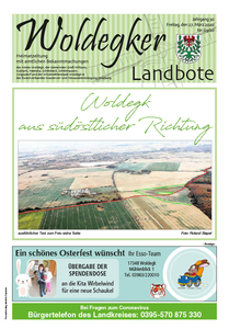 Landbote_03_20