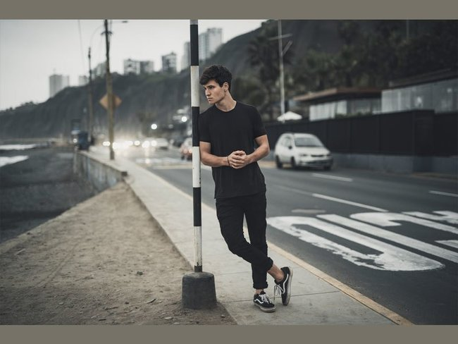 Wincent Weiss - Sommertour 2020