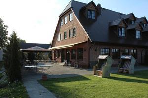 terrasse-mueritz-landhotel-gruener-baum
