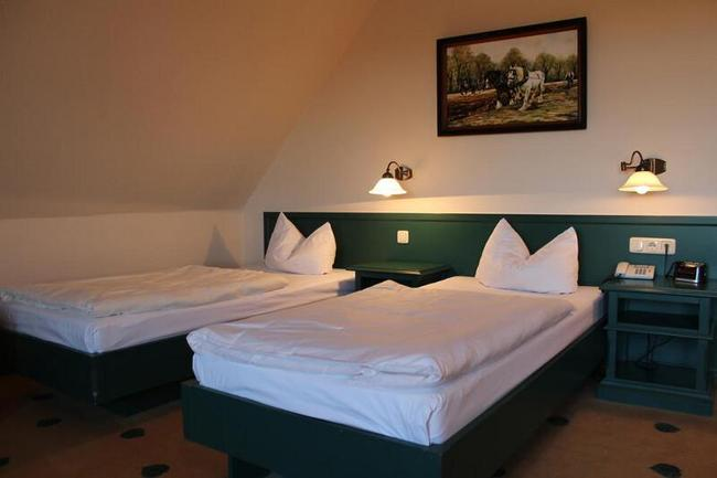 doppelzimmer-mueritz-landhotel-in-gotthun