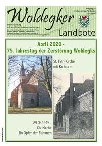Landbote_04_20