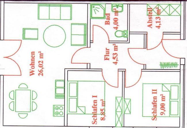 grundriss-ferienwohnung-blockhaus-auf-ummanz