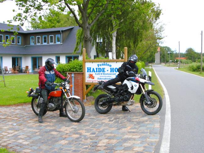 motorrad-tour-ummanz