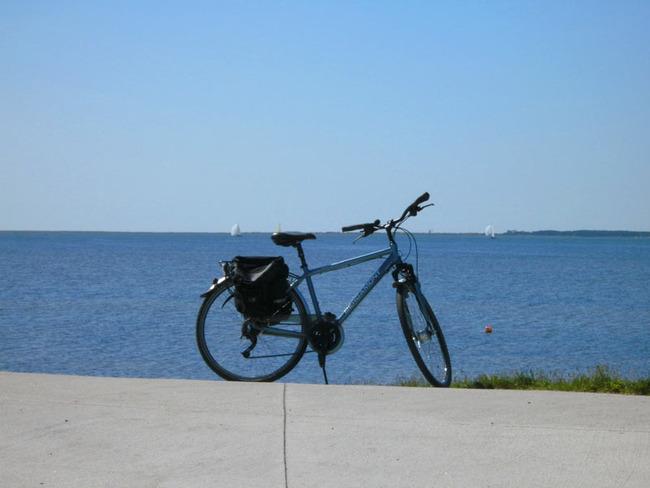 fahrrad-ostsee