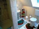 ferienwohnung1-dusche-und-badezimmer