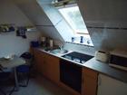 ferienwohnung1-kueche-im-dachgeschoss