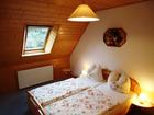 ferienwohnung1-schlafzimmer-im-dachgeschoss