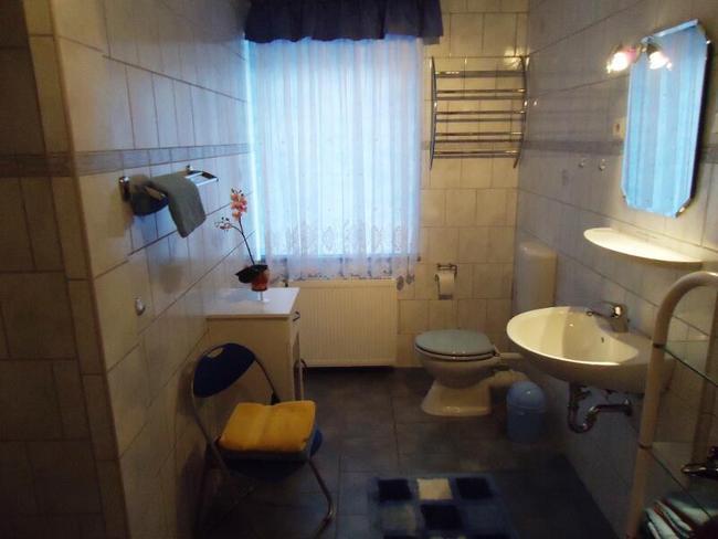 ferienwohnung 2-badezimmer-mit-dusche