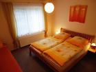 ferienwohnung2-schlafzimmer-mit-doppelbett