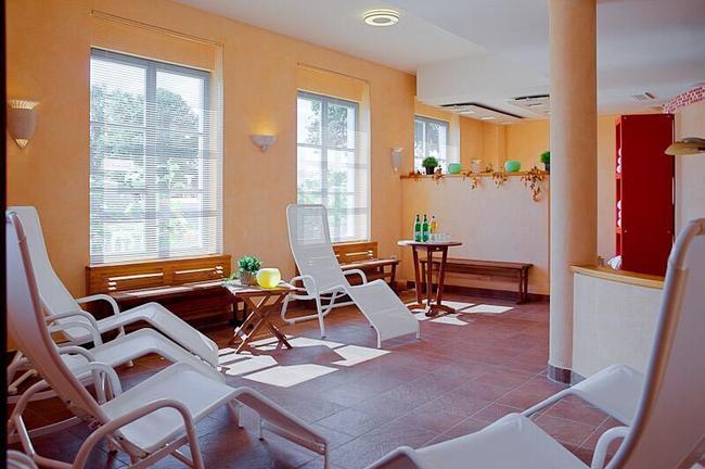 wellnessbereich-landhaus-sietow
