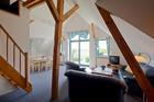 interessant-geschnittene-ferienwohnung-im-landhaus