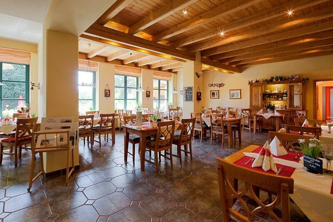 restaurant-im-landhaus-sietow-bei-roebel