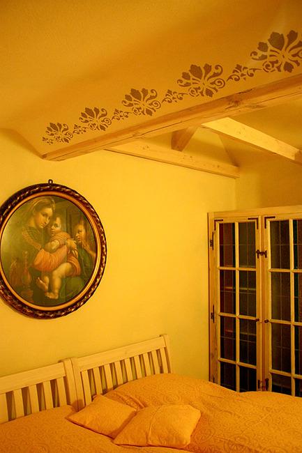fewo-detail-schlafzimmer