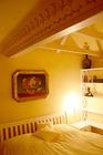 fewo-detail-schlafzimmer2