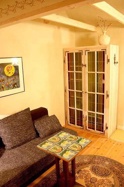 fewo-ansicht-wohnzimmer