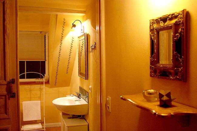fewo-badezimmer